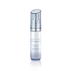 Artistry Ideal Radiance Complexion Serum Concentrate