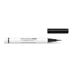 Liquid Pen Pop Eyeliner Silk Slate