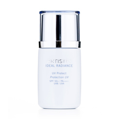 Artistry Ideal Radiance UV Protect SPF50+ PA++++