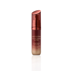 Artistry Youth Xtend Ultra Lifting Essence Concentrate