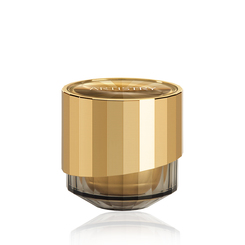 Artistry Supreme L/X Regenerating Cream