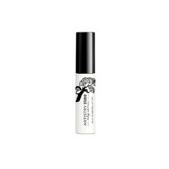 Jelly Plumping Lip Tint Persimmon