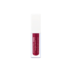 Light Up Silky Matte Lip Rose Red
