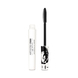 ARTISTRY Studio Lash Boosting 3-in-1 Mascara 'Gotham Black'