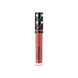Tinted Lip Oil Pacific Coral