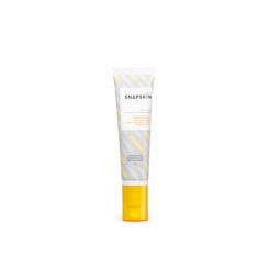 Snapskin Skin Booster Moisturizer