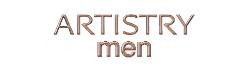 Artistry Man