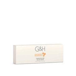 G&H Nourish+™ Complexion Bar