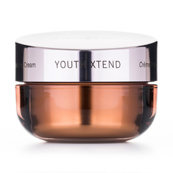 Artistry Youth Xtend Protecting Cream