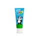 Glister Kids Toothpaste