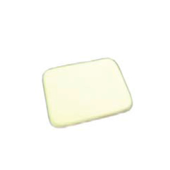 Artistry Pure White Foundation Sponge3