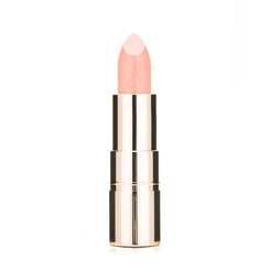 Artistry Signature Color Sheer Lipstick