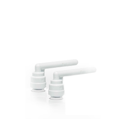 eSpring Elbow Kit