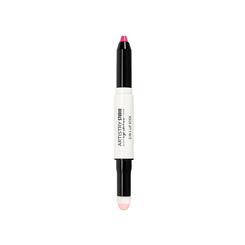 ARTISTRY Studio 2-in-1 Lip Sticks