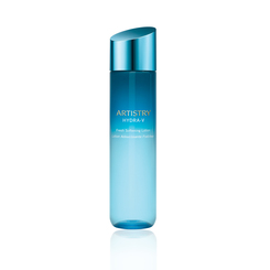 Artistry Hydra-V Fresh Softening Lotion