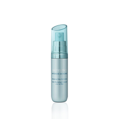 Artistry Intensive Skin Care Advanced Skin Refinisher