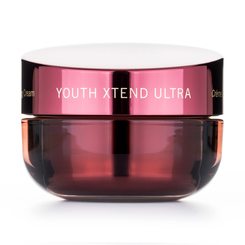 Artistry Youth Xtend Ultra Lifting Cream