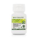 Nutrilite Vitamin B Complex Double Layer
