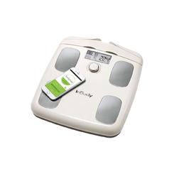 Body Scale InBody Dial
