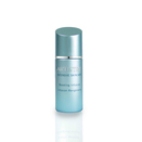 Artistry Intensive Skin Care Mini Boosting Infusion