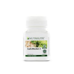 Nutrilite Carb Blocker 2
