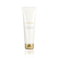 Artistry Cream Makeup Remover
