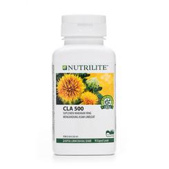 Nutrilite CLA 500