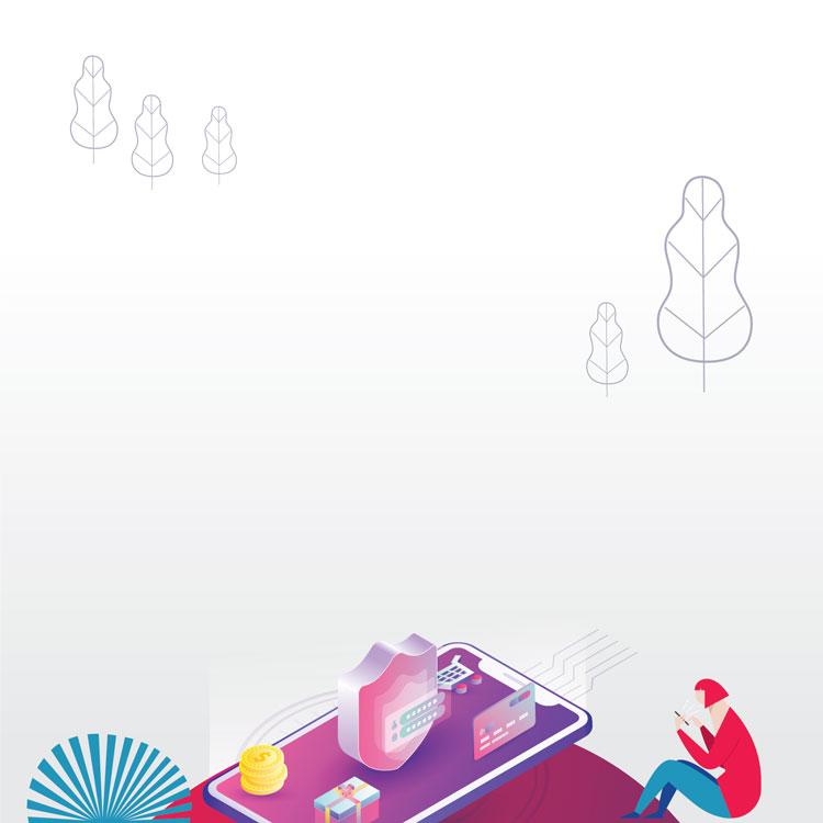 hero-banner-amway.id-kartu-debit-mob-new.jpg