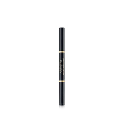 Artistry Automatic Eyebrow Pencil Holder